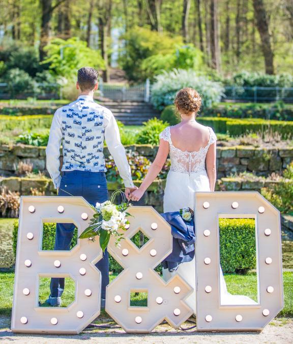 Bruiloft-lichtbakken-huren